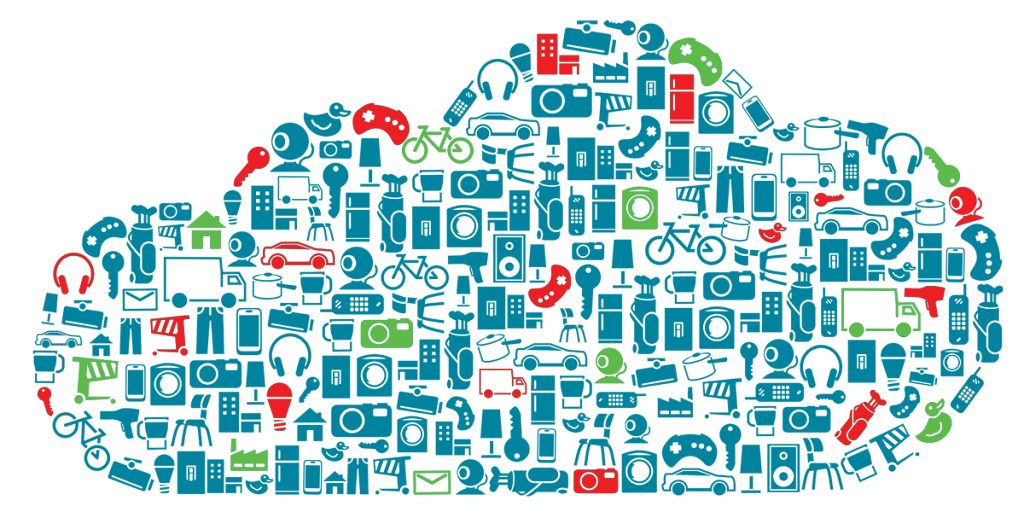 iot-cloud-of-things-platform